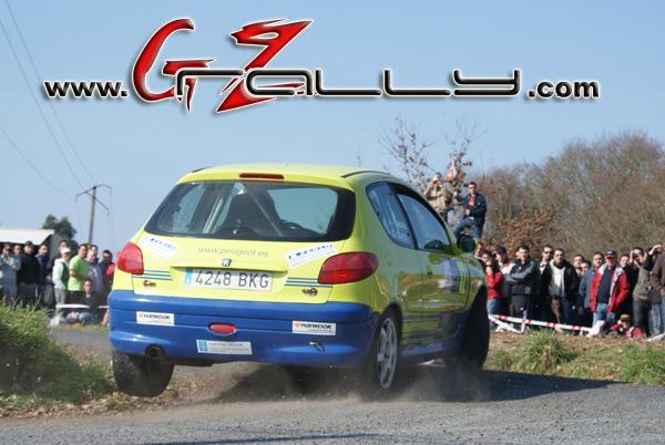 rally_comarca_da_ulloa_118_20150303_1169991928