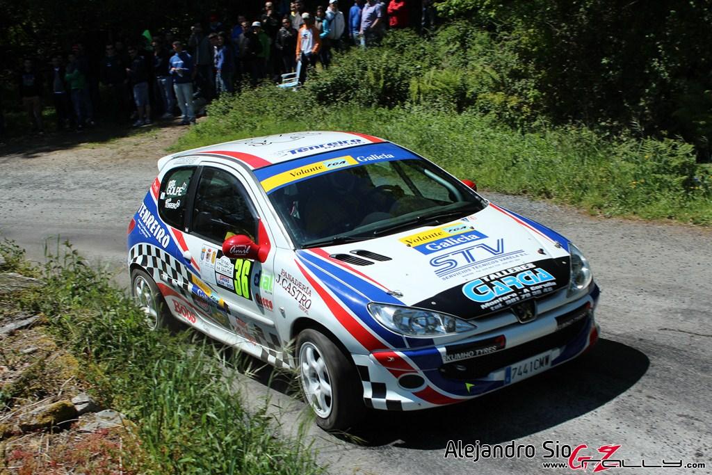 vi_rally_comarca_da_ulloa_241_20150307_1561311520