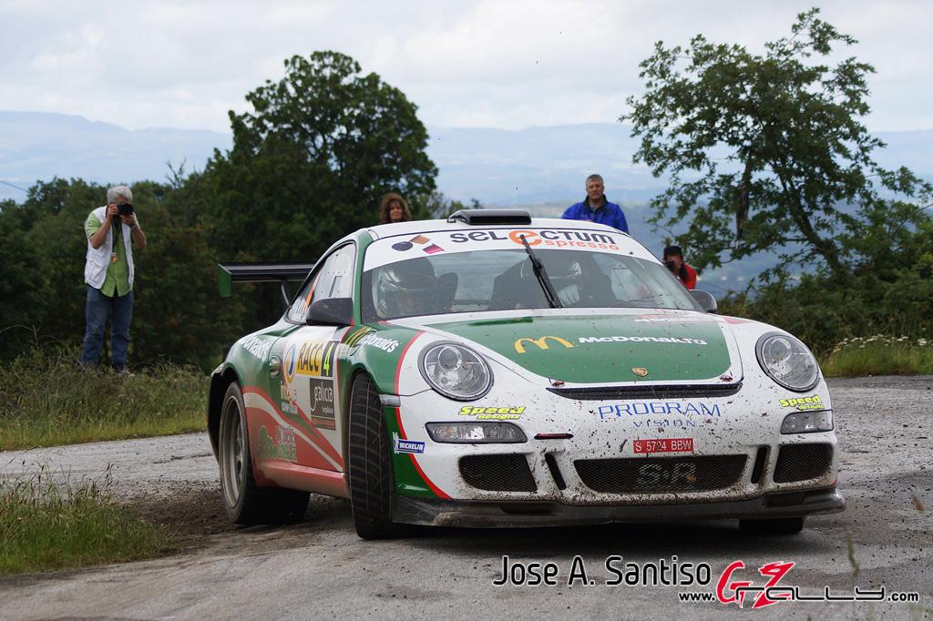 rally_de_ourense_2012_-_jose_a_santiso_108_20150304_1468731650