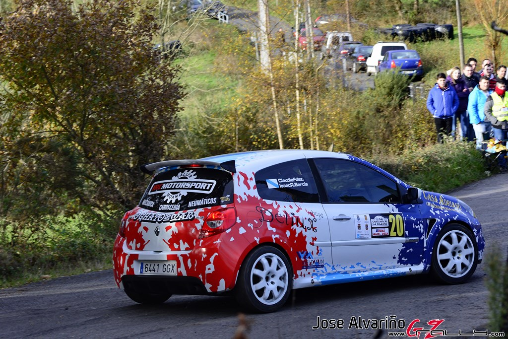ix_rally_da_ulloa_-_jose_alvarino_19_20161128_1514780091