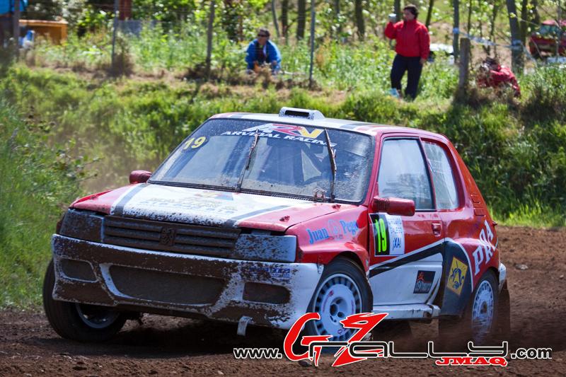 autocross_de_laracha_2011_9_20150304_1835999374