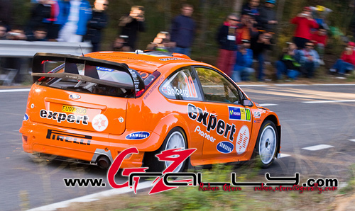 rally_de_cataluna_241_20150302_1694732964