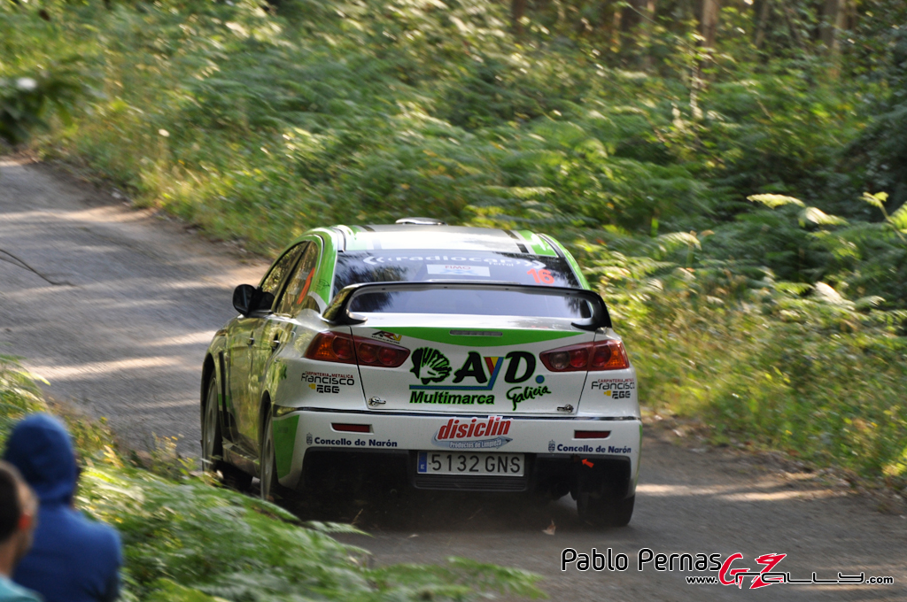 44_rally_de_ferrol_157_20150308_1474015949