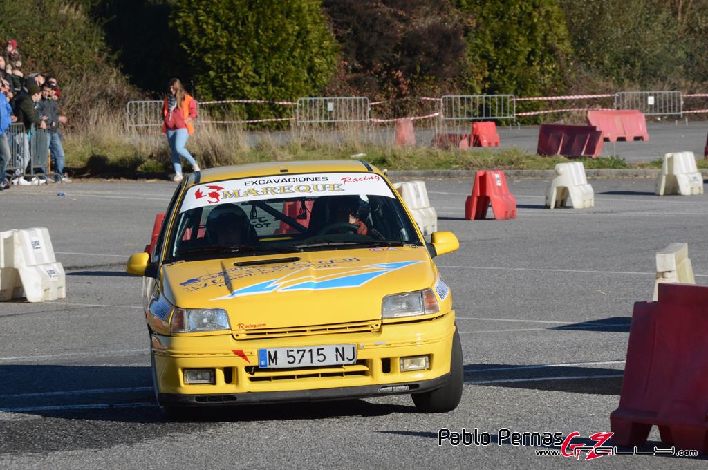 rally_masters_galicia_49_20150308_1171149958