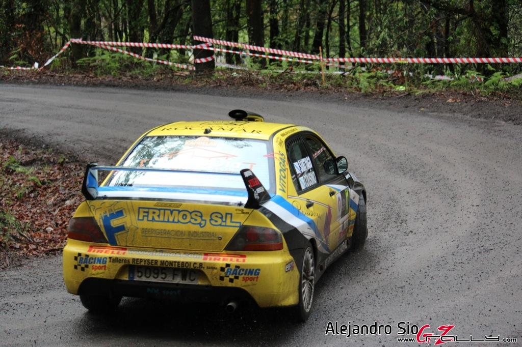 rally_de_noia_2012_-_alejandro_sio_173_20150304_1787890506