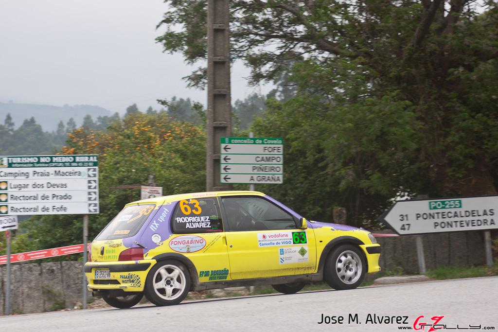 rally_rias_baixas_2012_-_jose_m_alvarez_23_20150304_1889220379