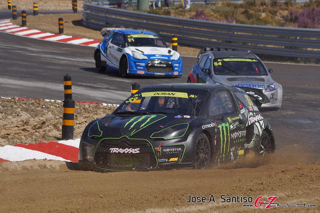 fia_erx_rallycross_montealegre_223_20150308_1939341541
