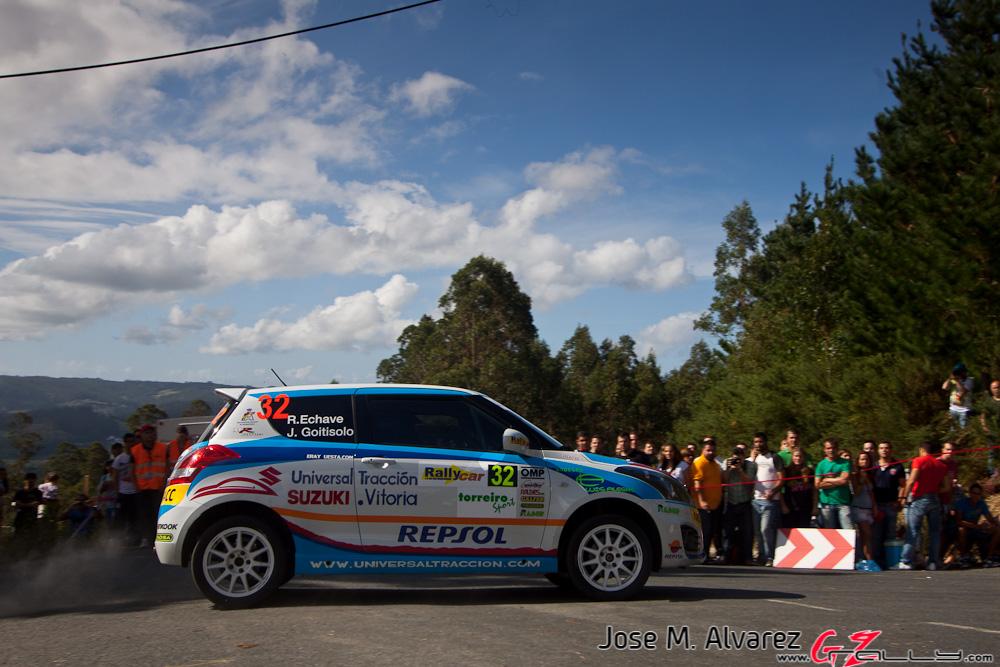 rally_de_ferrol_2012_-_jose_m_alvarez_28_20150304_1511914715