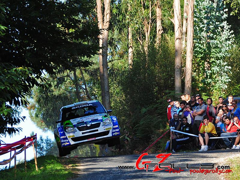 rally_de_ferrol_2011_509_20150304_1630550865