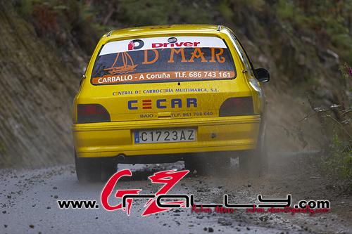 rally_do_albarino_7_20150302_1748570525