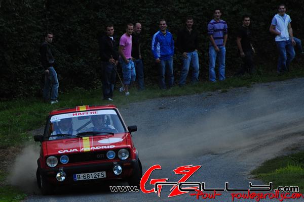 rally_de_galicia_historico_204_20150303_1853670596