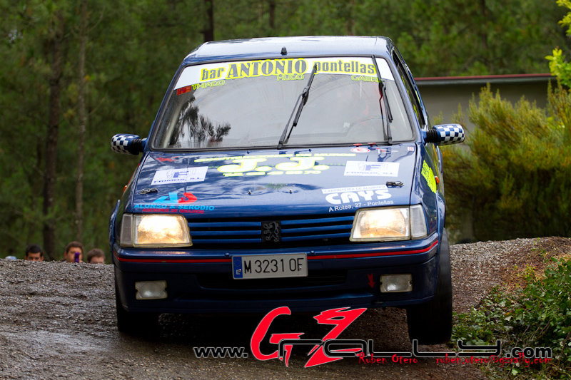 rally_sur_do_condado_2011_280_20150304_1018935567