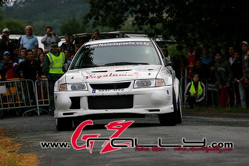 rally_comarca_da_ulloa_111_20150302_2043215476
