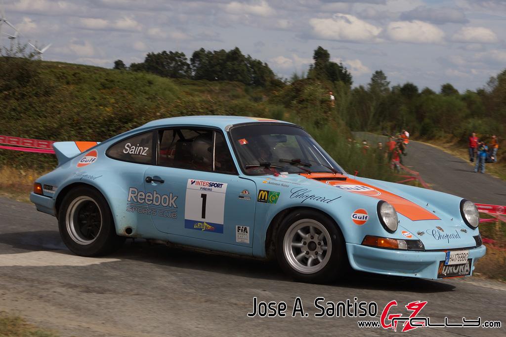 rally_de_galicia_historico_2012_-_jose_a_santiso_26_20150304_1590437228