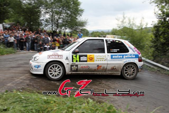 rally_de_naron_2009_39_20150303_2013445286