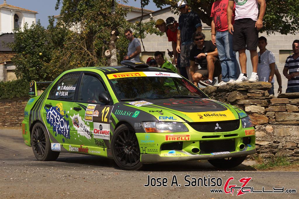 rally_san_froilan_2012_-_jose_a_santiso_133_20150304_1542329951