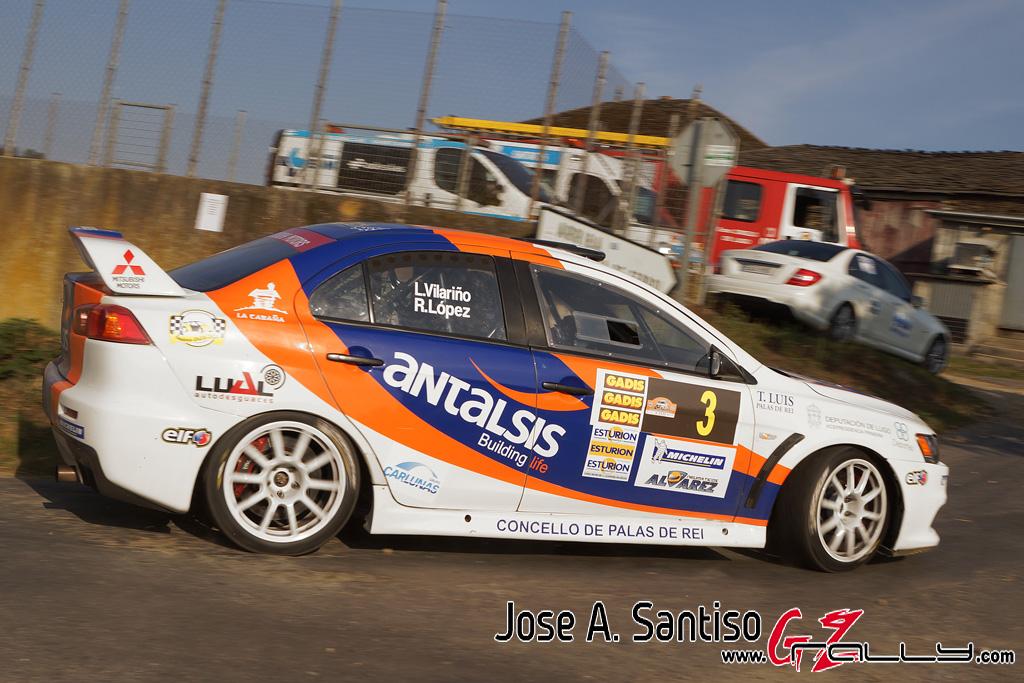 rally_san_froilan_2012_-_jose_a_santiso_42_20150304_1486019241