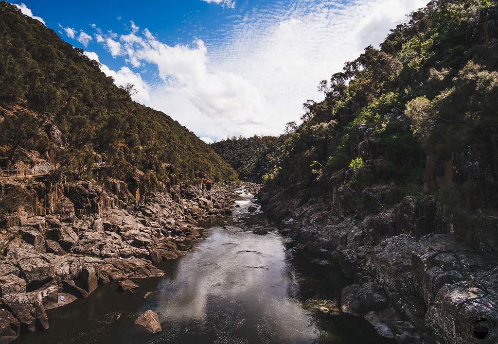 Tasmania 2016-308