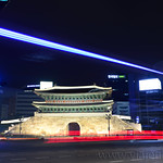28 Corea del Sur, Seul noche  01