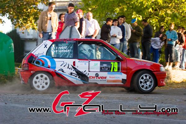 rally_san_froilan_294_20150303_1753097531