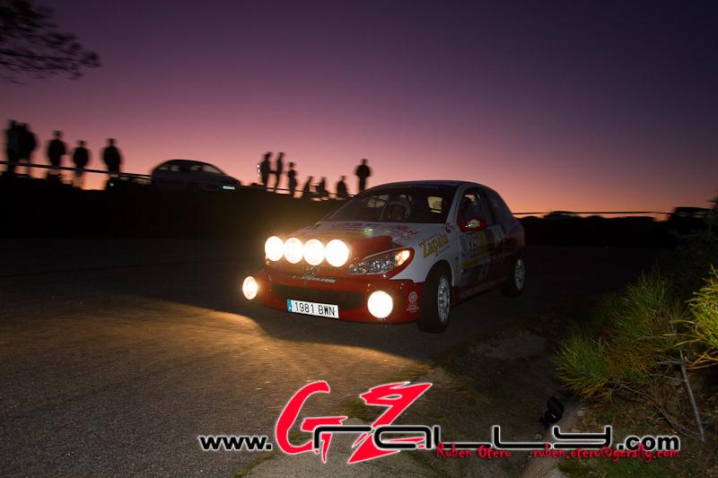 rally_serra_da_groba_2011_43_20150304_1746456966