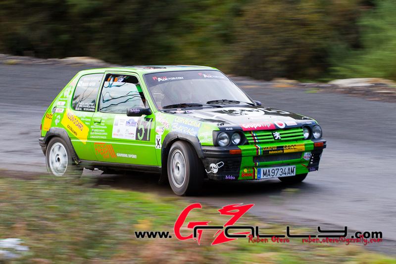 rally_do_botafumeiro_2011_7_20150304_2072342390