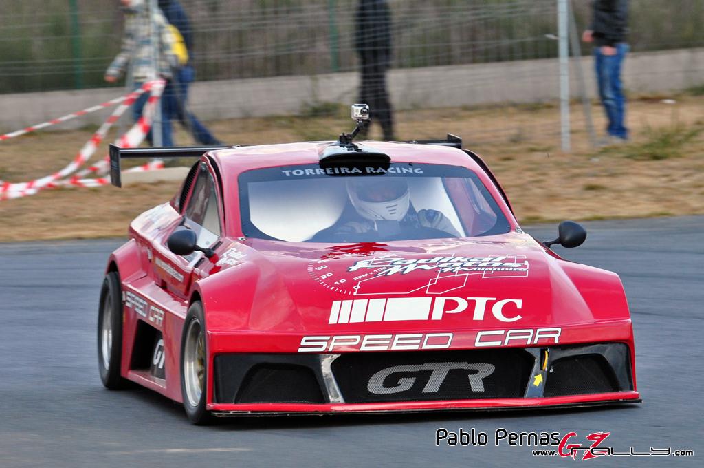 racing_show_de_a_magdalena_2012_-_paul_122_20150304_1320602980