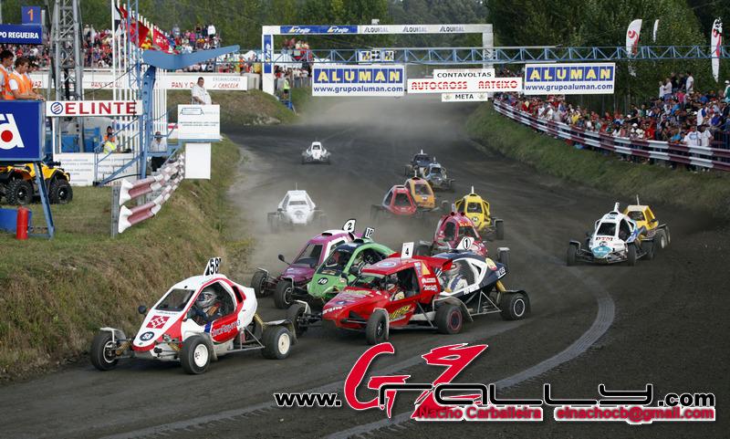 autocross_arteixo_2011_nacional_29_20150304_1612080972