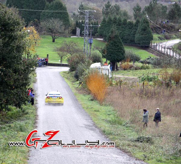rally_do_botafumeiro_81_20150303_1900747206