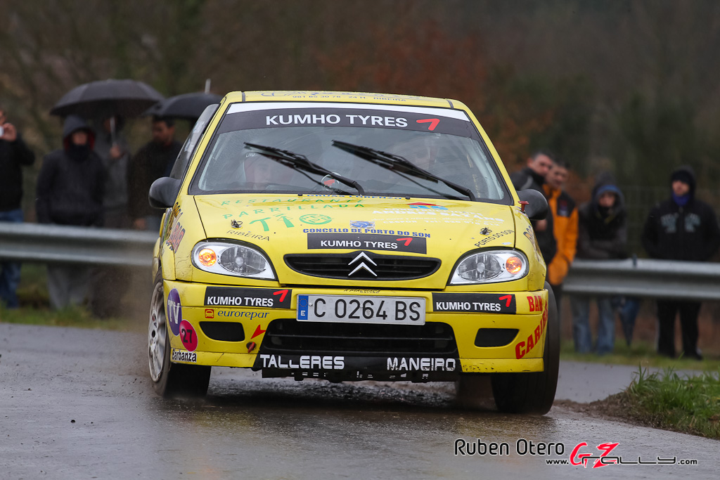 xix_rally_do_cocido_157_20150307_1062269405