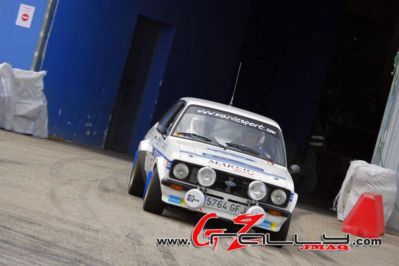 racing_show_2011_31_20150304_1487223766