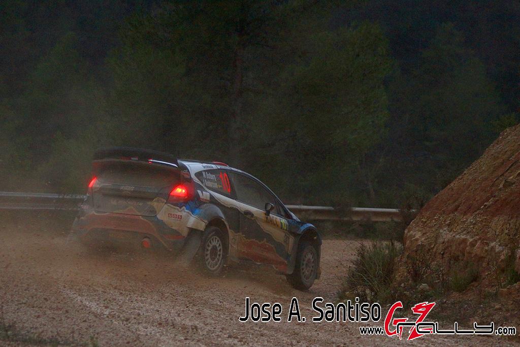 rally_de_cataluna_2012_-_jose_a_santiso_69_20150304_1423885311