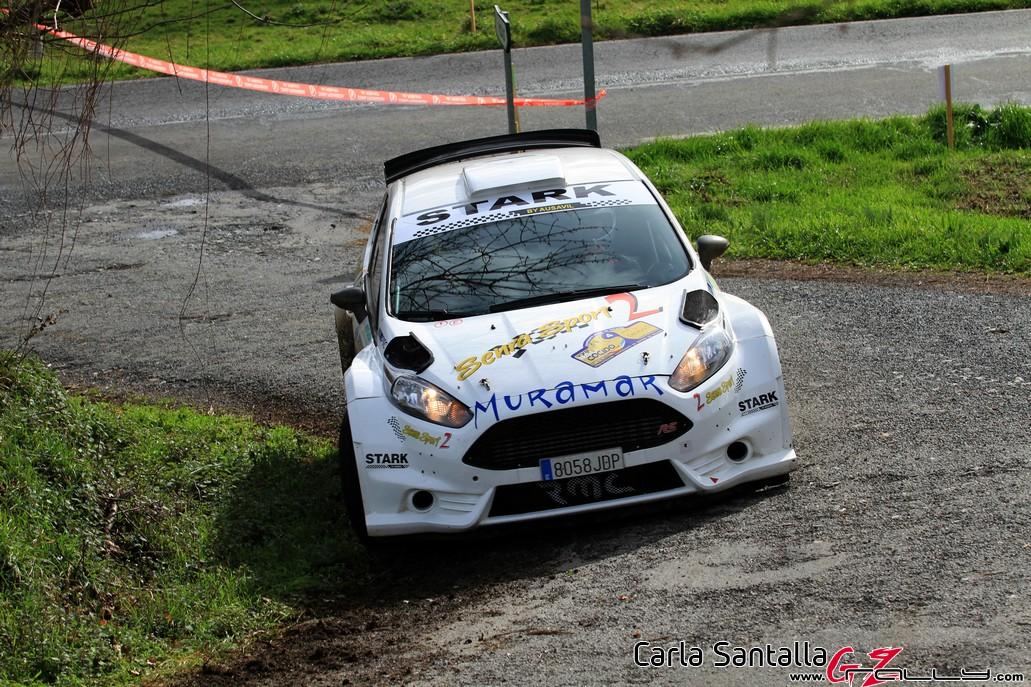 Rally_Cocido_CarlaSantalla_17_0035