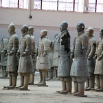 CHINA-2011_1154