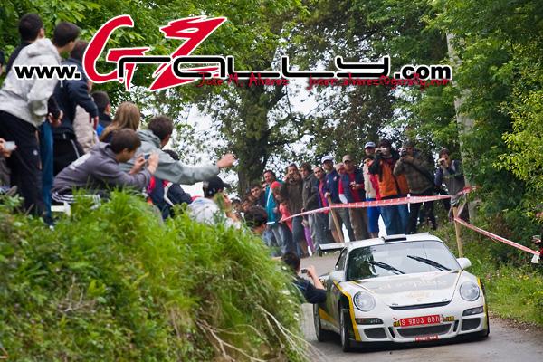 rally_de_cantabria_2009_219_20150303_1743521043