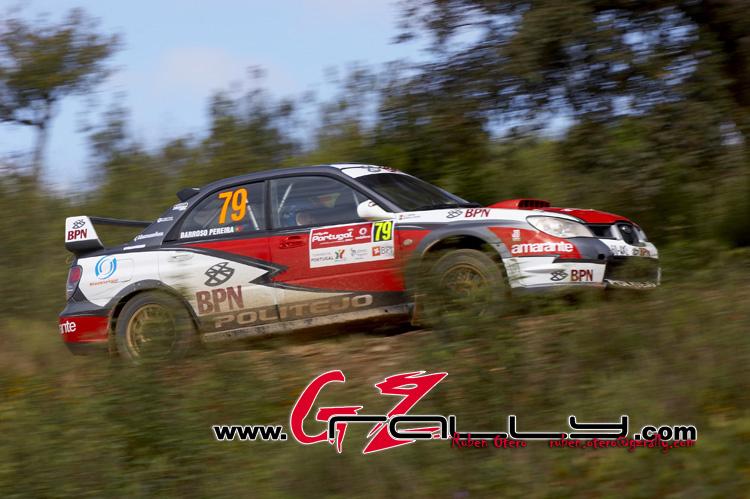 rally_de_portugla_wrc_294_20150302_1946905393