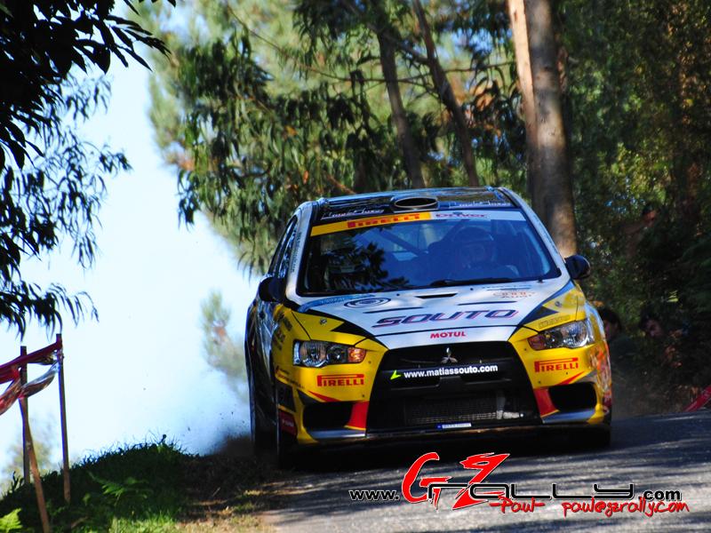 rally_de_ferrol_2011_477_20150304_1644429632