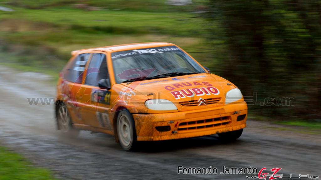 Rallymix_Cuntis_FernandoJamardo_17_0022