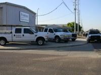 A-Authentic Garage Door Services HQ | A Authentic Garage ...