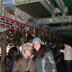 CHINA-2011_0210