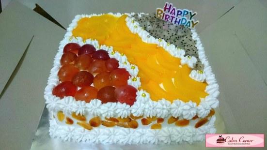 Fruit Delight(5)