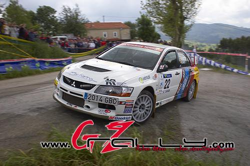 rally_de_cantabria_16_20150302_1833211739