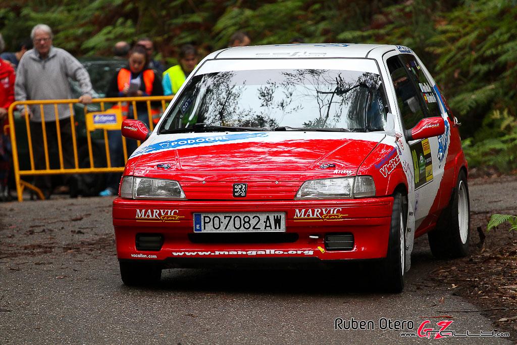 rally_sur_do_condado_2012_-_ruben_otero_210_20150304_1804977958