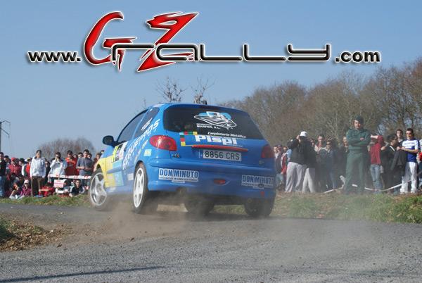 rally_comarca_da_ulloa_150_20150303_1782549927
