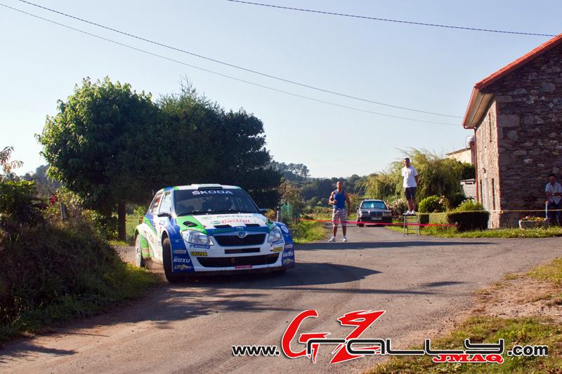 rally_de_ferrol_2011_354_20150304_1447284589