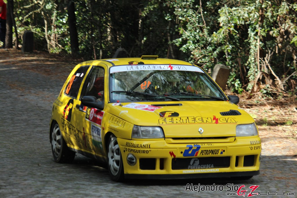 ii_rally_viana_do_castelo_3_20150308_1692829160