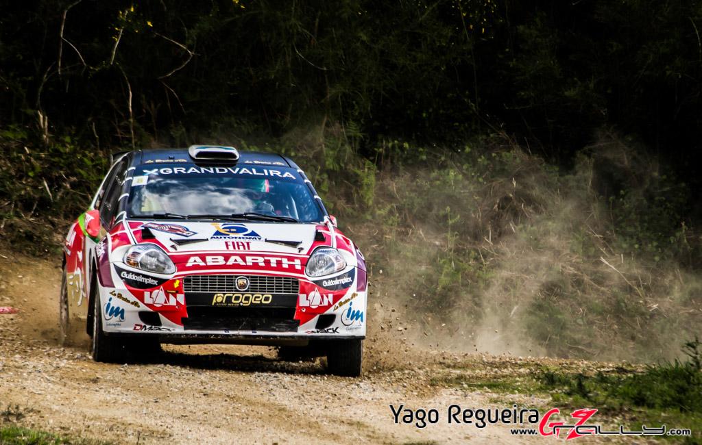 rally_de_curtis_2014_-_yago_regueira_64_20150312_1769374009