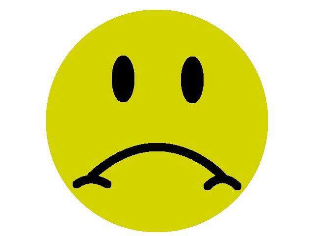 sad face sad cartoon
