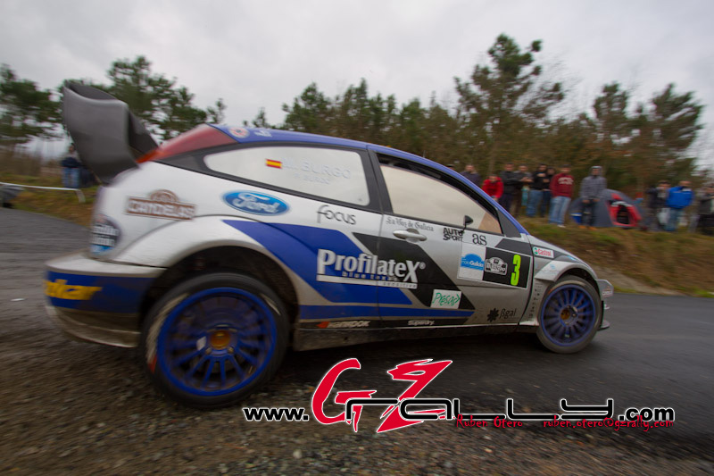rally_do_cocido_2011_104_20150304_1042252530