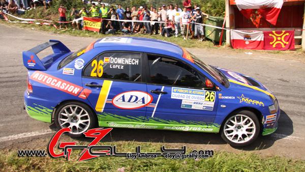 rally_principe_de_asturias_47_20150303_1003685649